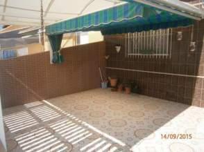Casa adosada en venta en San Pedro del Pinatar, Zona de - San Pedro del Pinatar