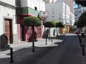 Local comercial en alquiler en calle Coronel Ceballos