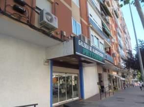 Local comercial en venta en calle Panades