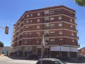 Piso en venta en calle Jaume I, nº 9