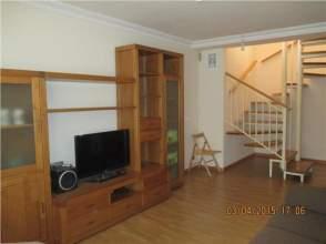 Piso en venta en Bonito Atico Duplex en Lardeo Con 3 Terrazas
