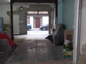 Casa en venta en Benifaió