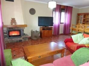 Casa en alquiler en Sector Font D'alvir