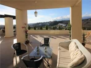 Apartamento en alquiler en Estepona Este - Paraíso - Atalaya- Benamara