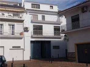 Casa en venta en calle Almeria