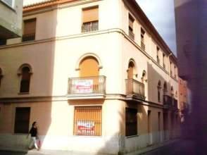 Ático en venta en calle Francisco Climent