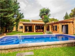 Casa en venta en Santa Ponsa ?  Calviá - Mallorca