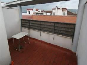 Piso en venta en Trassierra - Colonia La Paz