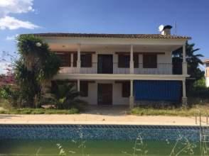 Chalet en alquiler en Leliana - Montealegre