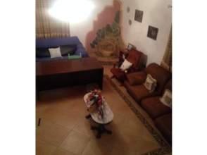 Casa en alquiler en Coín, Zona de - Coín