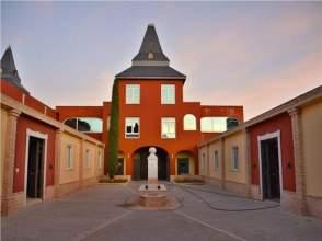 Casa en venta en La Mancha (Ciudad Real) - Alcázar de San Juan