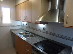 Alquiler de pisos en rub barcelona casas y pisos - Alquiler casa rubi ...