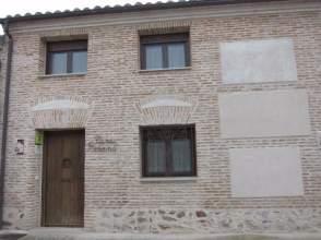 Casa en venta en calle Real