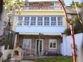 Casa en venta en Ferrol - Centro - Ferrol Vello -