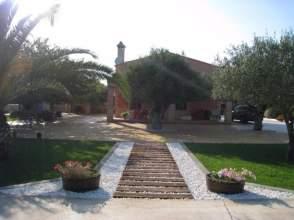 Chalet en venta en Vilamarxant, Zona de - Vilamarxant