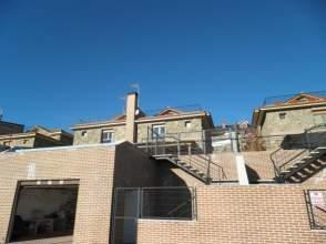 Casa pareada en alquiler en calle Río Manzanares, nº 34
