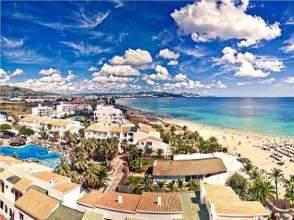Ático en venta en Eivissa - Dalt de La Vila - La Marina