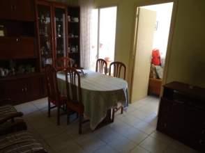 Piso en venta en Lleida Capital - Príncep de Viana - Clot -Xalets Humbert Torres