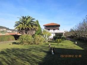 Casa en venta en Castrillón, Zona de - Castrillón