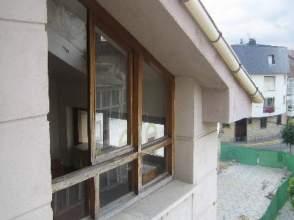 Apartamento en venta en Soncillo