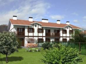 Casa en alquiler en calle Goyaz Gunea