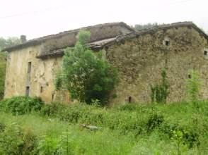 Casa en venta en Iguria