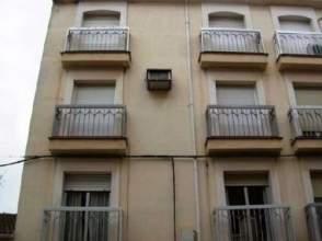 Dúplex en venta en calle Ondeanos, nº 21