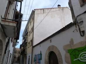 Piso en alquiler en calle La Plaza, nº 6