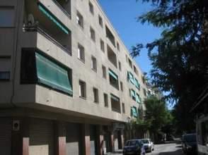 Local comercial en alquiler en calle Mas Calvo, nº 6