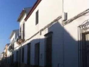 Casa adosada en venta en calle Santa Bárbara, nº 8