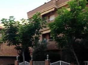 Casa adosada en venta en calle Sant Ramon, nº 31