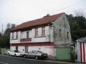 Casa en venta en calle Lugar Pedreiras