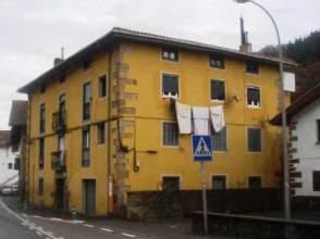 Piso en venta en calle Astigarraga Auzoa, nº 15