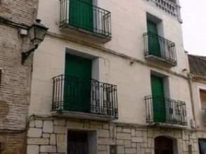 Casa en venta en calle Adam Santiago, nº 12