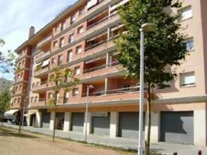 Local comercial en alquiler en calle Barcelona, nº 34