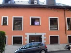Piso en alquiler en calle Maria Minguez, nº 4