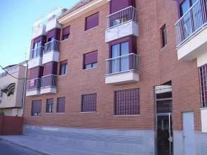 Piso en alquiler en calle Matrona Francisca Pedrero, nº 14 Bis