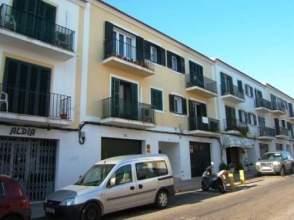 Piso en venta en calle Sant Josep, nº 37