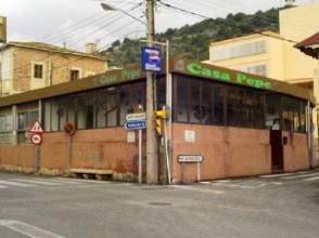 Local comercial en alquiler en calle Dels Reis, nº 79