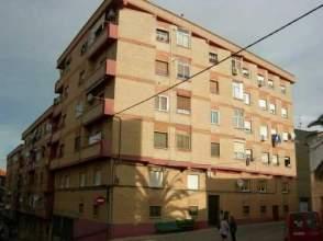 Piso en venta en calle Rioja, nº 10
