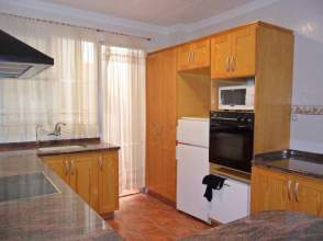 Casa en venta en Avenida Maestro Serrano