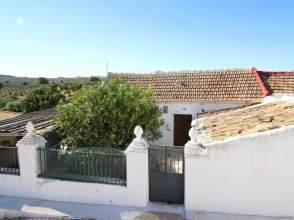 Casa en venta en Blas Infante