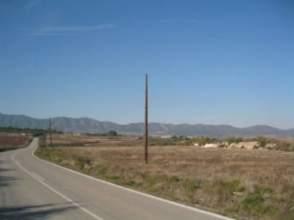 Terreno en venta en Albaida