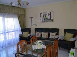 Piso en alquiler en Mazuela