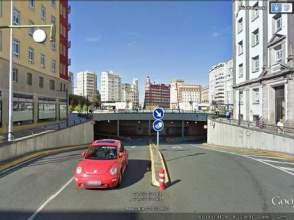 Oficina en venta en Ferrol