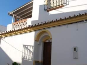 Casa en alquiler en Salobreña