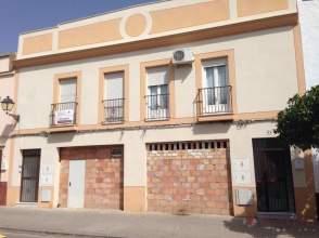 Casa en venta en calle Blas Infante 24, Centro