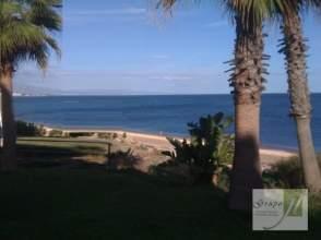 Casa en venta en Playa