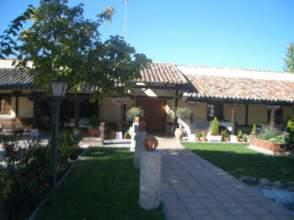 Casa en venta en Los Alamos