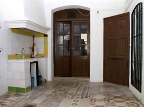 Casa en venta en Puerta del Sol